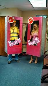 Barbie Box Halloween Costume Sale 27 Halloween Costumes Images Halloween