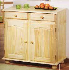 meuble de cuisine en pin meuble cuisine en pin tout à propos de la maison