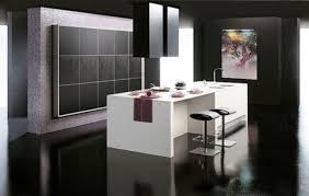 hi tech kitchen faucet hi tech kitchen architecture decorating ideas