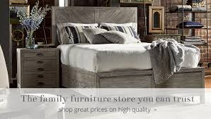 Next Day Delivery Bedroom Furniture Powell S Furniture And Mattress Fredericksburg Richmond