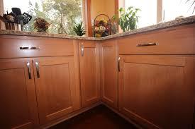 beechwood cabinets home run solutions