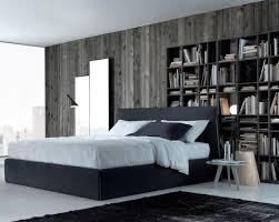 papier peint chambre adulte moderne décoration tapisserie chambre moderne 18 denis 09571043