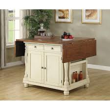 Kitchen Furniture Island Kitchen Islands Carts Dining Room Kitchen Furniture