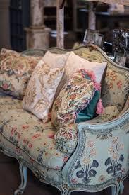 sofa franzã sisch 75 besten sofas canapes settees bilder auf
