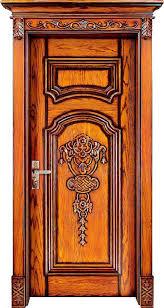 Interior Wood Doors For Sale Interior Wood Doors Souskin