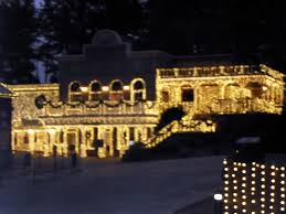 lake lanier islands lights coupon imperfectly possible accessible christmas around atlanta lake