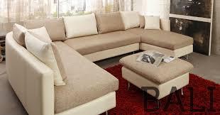 sofa nach wunsch die konfigurierte nach maß der vikadi
