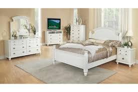 white queen bedroom set gallery of white bedroom set view in