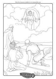 birth of jesus coloring page 1000 images about wisemen on pinterest three wise men kings within