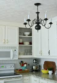 lighting stores fort lauderdale farmhouse style pendant lights thewaxingbar info