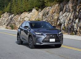 lexus nx canada fuel economy leasebusters canada u0027s 1 lease takeover pioneers 2015 lexus nx