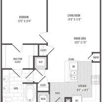 house plans with attached apartment home architecture apartment block floor plans house building