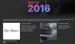 apple names best music movies tv shows podcasts and books of