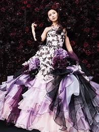 Best Wedding Dress Photos 2017 Blue Maize Best Purple Wedding Dress Photos 2017 U2013 Blue Maize
