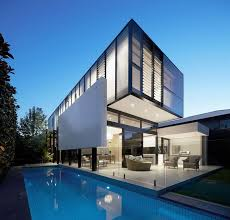 home interior designers melbourne 4391 best modern australian architecture images on