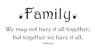 quote pictures true meaning quotes about family strength quotes