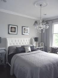 schlafzimmer grau weiß u2013 progo info
