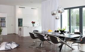 lighting dining room lighting achievements dinner table