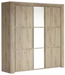 armoire chambre but armoire but my