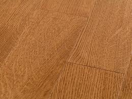 solid parquet flooring glued chestnut white oak quarter