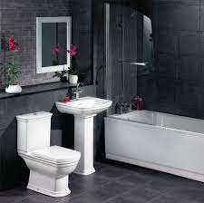 Pictures Of Modern Bathrooms Looking For Modern Bathrooms In Peterborough Abbeywood Services