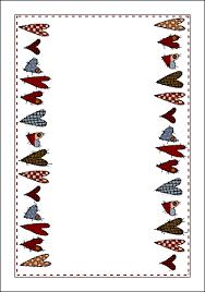 quilt labels 2 singles quilts pinterest quilt labels and