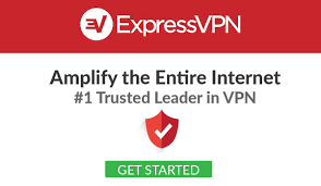 best vpn for android tv boxes in 2017 installation guides