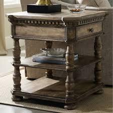 hooker furniture sorella dining credenza antique taupe hayneedle