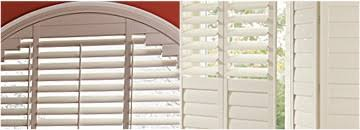 Shades Shutters Blinds Coupon Code Shades Shutters Blinds Affordable Window Treatments