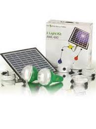 solar lighthouse light kit lighthouse solar light kit lighting
