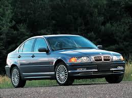 bmw e46 330i engine specs bmw 2004 bmw 330i coupe bmw coupe 330ci bmw z4 bmw 330i e46