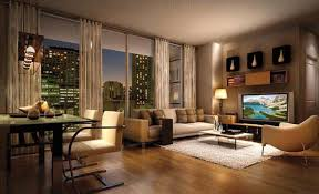 small apartment plans ideas amazing bedroom with small apartment