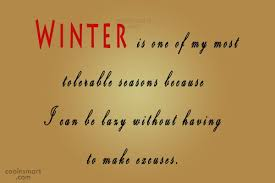 winter quotes sayings about winter season images pictures