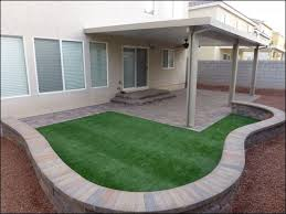 Patio 50 Awesome Patio Ideas by Window Blinds Amazing Patio Covers Las Vegas Attack Alumawood