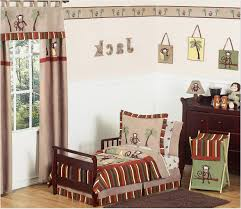 Kids Desk Accessories Youth Furniture Collections Childrens Bedroom Accessories Vintage