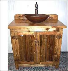 bathroom vanities vessel sinks u2013 librepup info