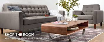 Scandinavian Home Decor Shop Danish Furniture Uk Teak Bedroom Scandinavian Designs
