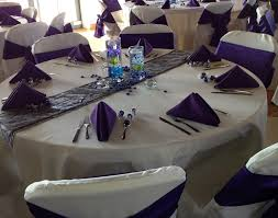 tent rentals jacksonville fl chair delectable farm table rental oconee events atlanta athens