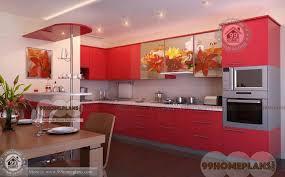 modern kitchen design kerala modern kitchen designs ideas with indian home kitchen