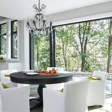 white slipcover dining chair wonderful slipcover dining chairs white dining chairs slipcover