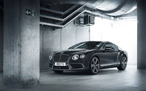 bentley continental wallpaper bentley continental gt v8 wallpapers vehicles hq bentley