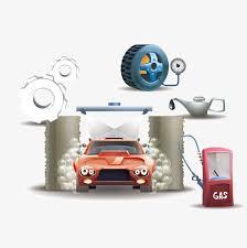 nettoyage si e voiture lavage de voiture automobile pneu nettoyage png et vecteur pour