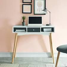 bureau 90 cm de large bureau 90 cm bureau en massif l cm bureau 90 cm diep meetharry co