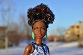 did natural hair kill the black hair salon