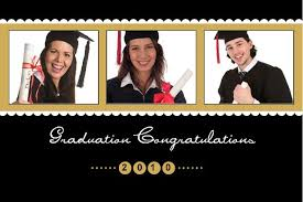 graduation photo album graduation announcement 201 graduation album graduationa