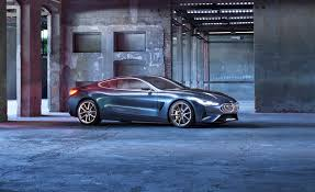 Cadillac Elmiraj Concept Price Comments On Bmw 8 Series Concept Dissected Styling Powertrain