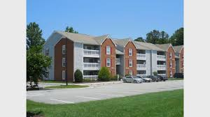 Two Bedroom House For Rent Bailey U0027s Ridge Apartments For Rent In Prince George Va Forrent Com