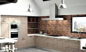 cuisinistes dijon modale cuisine moderne meuble de cuisine design modale cuisine