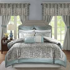 size king comforter sets for less overstock