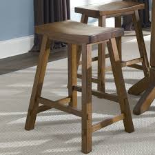 kitchen room design crosley furniture drop leaf breakfast bar
